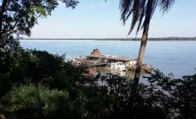 Diputados debatirán la irrupción paraguaya en Corrientes