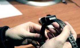 Hay 3 mil presos monitoreados con dispositivos electrónicos