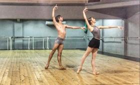 Bailarines de Misiones actuarán en Buenos Aires