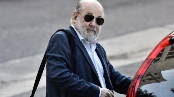 La Magistratura desestimó denuncias contra Bonadío