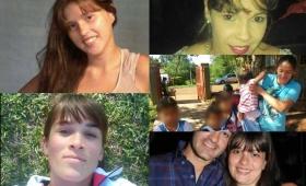 """Desde 2008, hubo unas 2900 """"víctimas colaterales"""" de femicidios"""