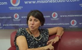 """La ESI es crucial """"para una sociedad más igualitaria"""""""