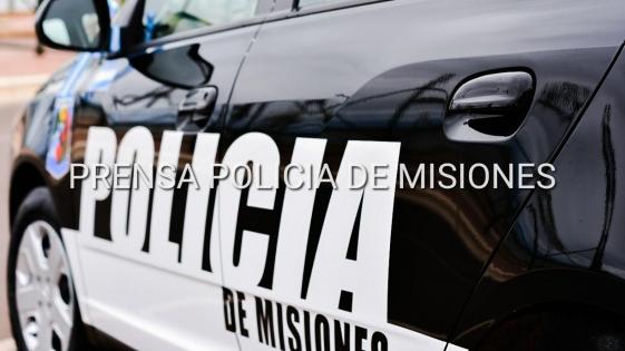 Un hombre de 53 años murió tras ser atacado con un machete