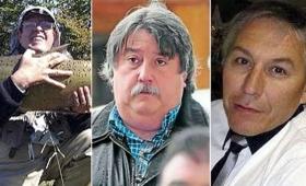 Procesan con preventiva a los ex secretarios de los Kirchner y al ex tesorero