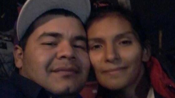 Caso Sheila Ayala: prisión preventiva para el tío