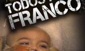 Todos Por Franco: este sábado realizan festival solidario