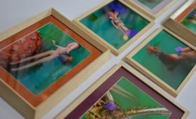 Nueva muestra de arte en la Cuenca del Plata
