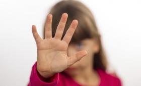 Tras una clase de Educación Sexual Integral, 9 alumnas denunciaron abusos