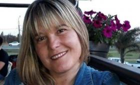 Junín: hallaron asesinada a una mujer y ahorcado a su ex marido