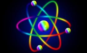 Publican importante hallazgo en nanofísica