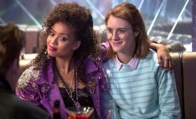 Netflix lanzaría episodios interactivos de la serie Black Mirror