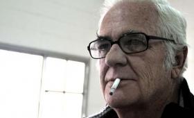 Caso García Belsunce: absolvieron definitivamente a Carrascosa
