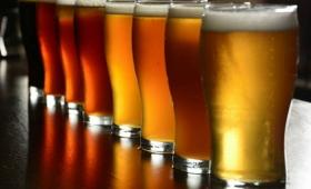La cerveza se convertirá en un lujo por culpa del cambio climático