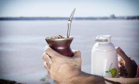 2018 sigue dando cifras récord en el consumo de yerba