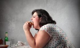 Argentina en alerta ante la obesidad