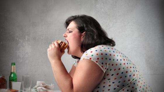 Obesidad e hipertensión: un problema que crece y con prevalencia dispar en hombres y mujeres