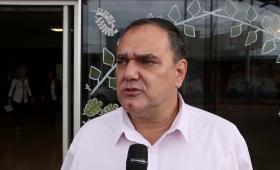 """Supuestas estafas en el Iprodha: """"No es Silvana"""""""