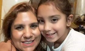 Una nena de 9 años asesinada en Buenos Aires