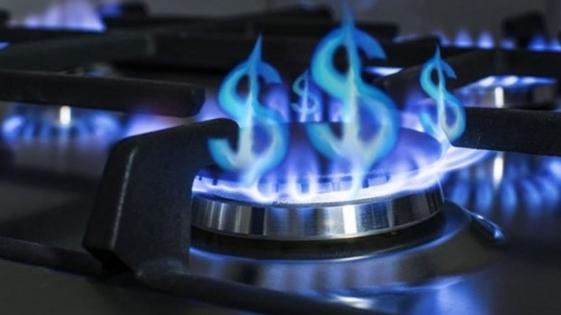 El Gobierno frena el retroactivo del gas