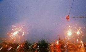 Tiempo: Miércoles de lluvias