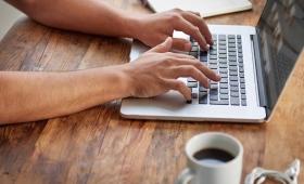 Corrientes: sociedades podrán inscribirse por internet