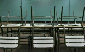 Escuelas técnicas van al paro el próximo 24 de octubre