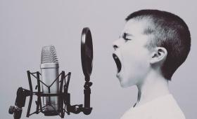 De qué se trata la ciencia de la voz cantada