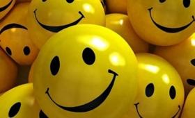 Charla abierta sobre psicología positiva