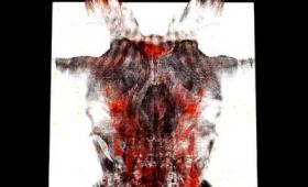 Slipknot libera una nueva canción después de 4 años