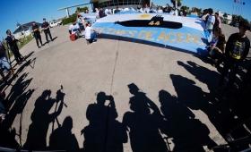 El Estado no va a reflotar al ARA San Juan