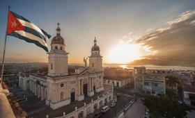Cuba prohíbe por decreto al reggaetón, para preservar la cultura