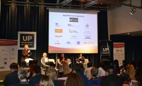 350 periodistas en el XIII Congreso Internacional