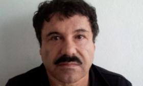 """Comienza el juicio contra """"El Chapo"""" en EEUU"""
