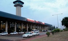 Iguazú destino destacado por conectividad aérea