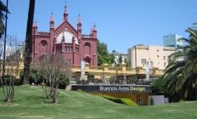 """Después de 25 años, cierra el """"Buenos Aires Design"""""""