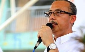 Cárcel a gobernador en Colombia por corrupción