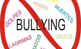 Bullying: cómo ayudar a las víctimas