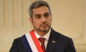 Paraguay: el presidente encabeza proyectos contra lavado y terrorismo