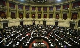 Postergarán hasta 2019 el debate sobre la ESI y extinción de dominio