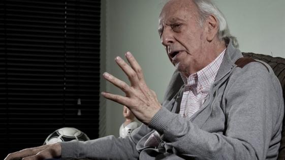 Menotti criticó «cómo» se perdió ante Venezuela y apuntó contra Scaloni