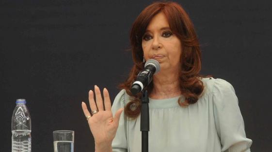 Rechazaron el pedido de Cristina para postergar el juicio oral