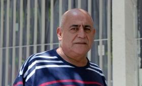 Murió José Arce, condenado a perpetua por el crimen de su esposa