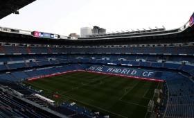 """En Madrid se sienten """"orgullosos"""" por albergar la Superfinal"""