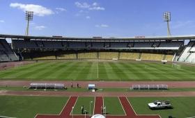 Ya se vendieron 40 mil entradas para Argentina-México