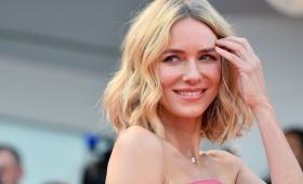 Naomi Watts protagonizará la precuela de Game of Thrones