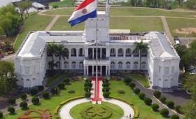 Paraguay: 100 días de gobierno en lucha por el poder