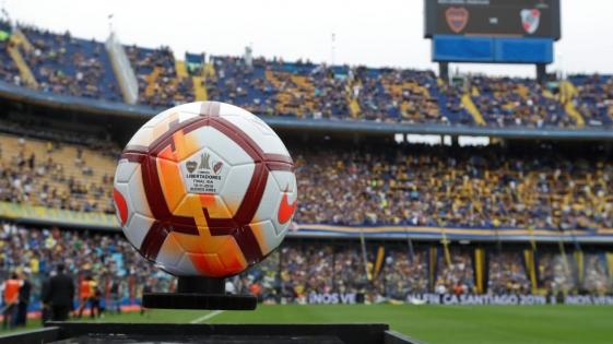 Superfinal de la Copa Libertadores: llegó el día del River – Boca más esperado