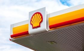 Shell baja sus combustibles hasta un 2,7% desde este miércoles