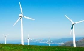 Argentina avanza en proyectos de energías renovables