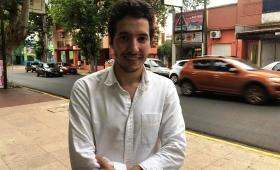 Pedro Puerta convocó a la unidad opositora para 2019